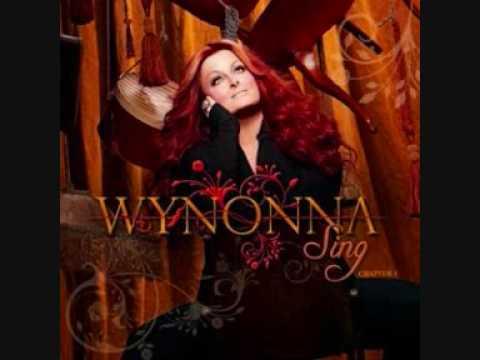 Sing  ( Jody Den Broeder Radio Edit ) - Wynonna