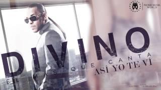Divino : Asi Yo Te Vi #YouTubeMusica #MusicaYouTube #VideosMusicales https://www.yousica.com/divino-asi-yo-te-vi/ | Videos YouTube Música  https://www.yousica.com
