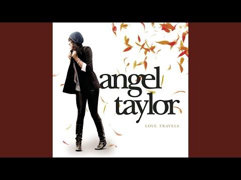 angel taylor spinning wheels