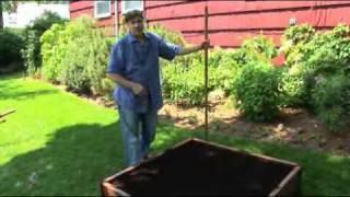 Raised Garden Beds, Raised Bed Garden-easy Install