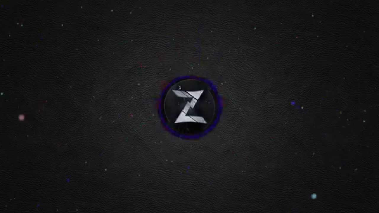 Zetich - Move It