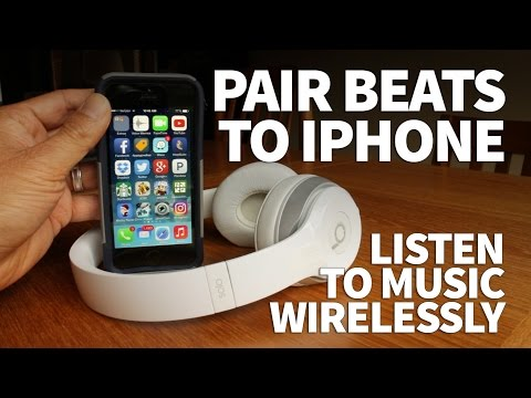 how-to-pair-beats-wireless-headphones-to-iphone-–-beats-solo-2-bluetooth-connection