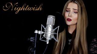 Nightwish - Kuolema tekee taiteilijan (Cover)