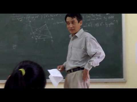 Thay Hung chem gio - Part 4