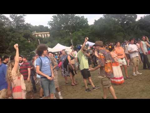 Eeyore's Birthday Party (Best Scenes)