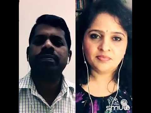 Rasa Rasa Unna Vachirukken || ராசா ராசா உன்ன || Hariharan, Chithra | Love Melody Duet H D Song-PUGAL