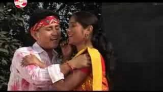 Agai, Agai.....Phagun(Bodo Music Video)