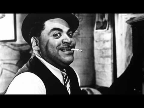 Fats Waller | (Do You Intend to Put an End To) A Sweet Beginning Like This