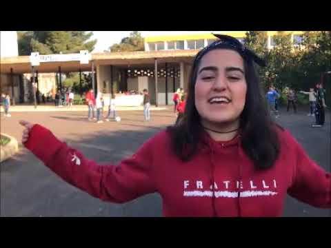 Projecte Fratelli -Ajuntament Premià de Mar