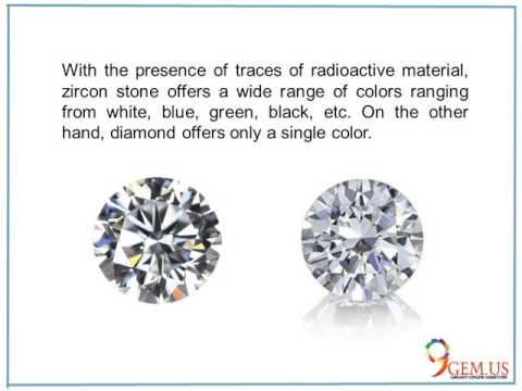 zircon cambodia index diamond gems blue pair from main ct white families cut species detail of calibrated gemstones