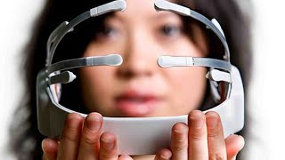 5 Amazing Inventions You NEED To See #30
