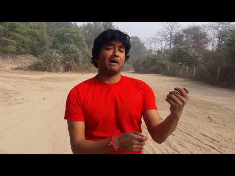 का मंगेली-Subhash Raja - Bhojpuri Hot Songs 2017new
