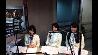 木下綾菜 山内遥 野田真実 さんみゅ〜Official HP http://sunmyu.com/ ...
