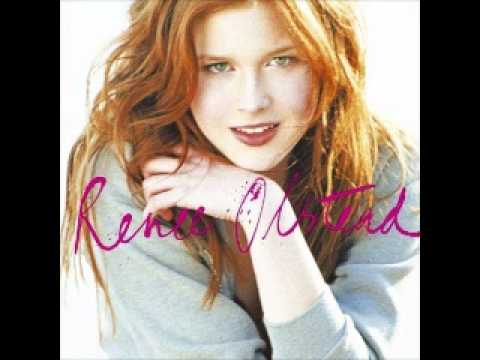 Renee Olstead - Someone To Watch Over Me