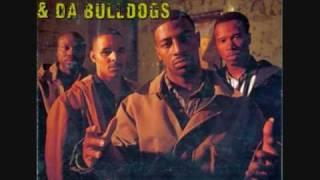 "Ed O.G (Edo G) & Da Bulldogs-""Love Comes And Goes"""