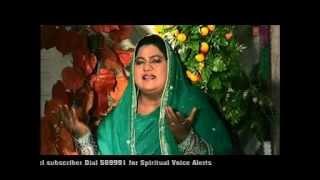 guru ravidass ji shabad 2012