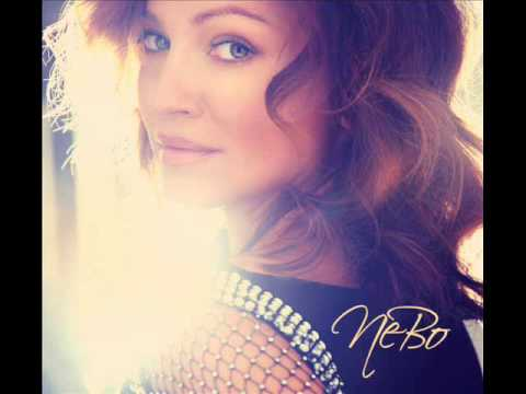 Nina Badric - Znam Te Ja