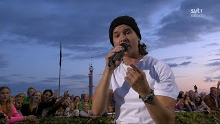 Lukas Graham 7 Years Live Alls ng P Skansen 2019.mp3