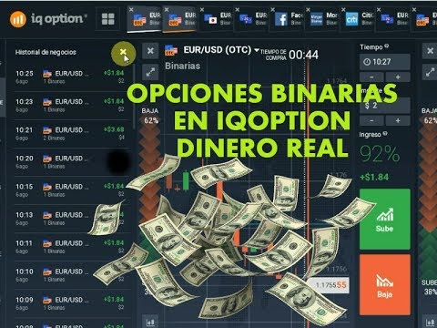 Opciones binarias de glenridge capital