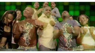 DJ Vetkuk vs Mahoota ft. Thebe - Siyabangena