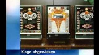 Kirsten Schuhmann Nachrichten WDR Münster