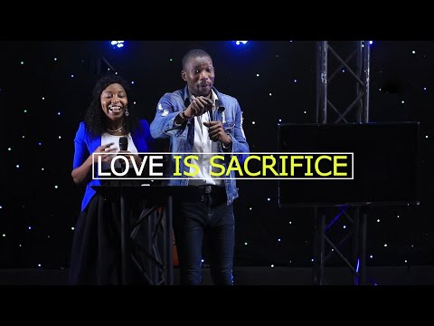 Interview - Married at 45, From Serial Dating to Godly Marriage, Dr. Darlene Mayo's Testimony from YouTube · Duration:  44 minutes 4 seconds