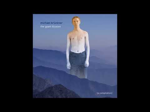 Michael Brückner - Small Steps Towards The Light (Alrah'ir)
