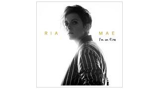 Ria Mae - I'm on Fire (Audio)