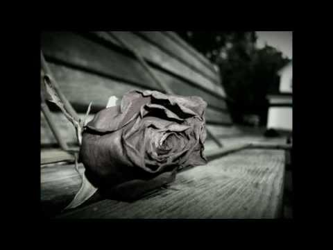 """Let Go""--Sad Piano Music, Light Jazz, Instrumental Music"
