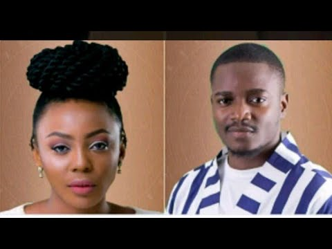 Download Big brother Naija Double wahala3  (LIFU) Leo&Ifu EVICTED