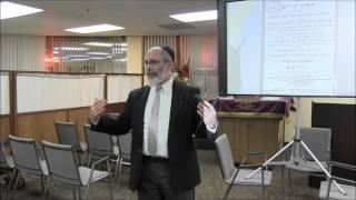 Rabbi Israel Meir Kahan, the Chofetz Chaim (Jewish Biography as History)