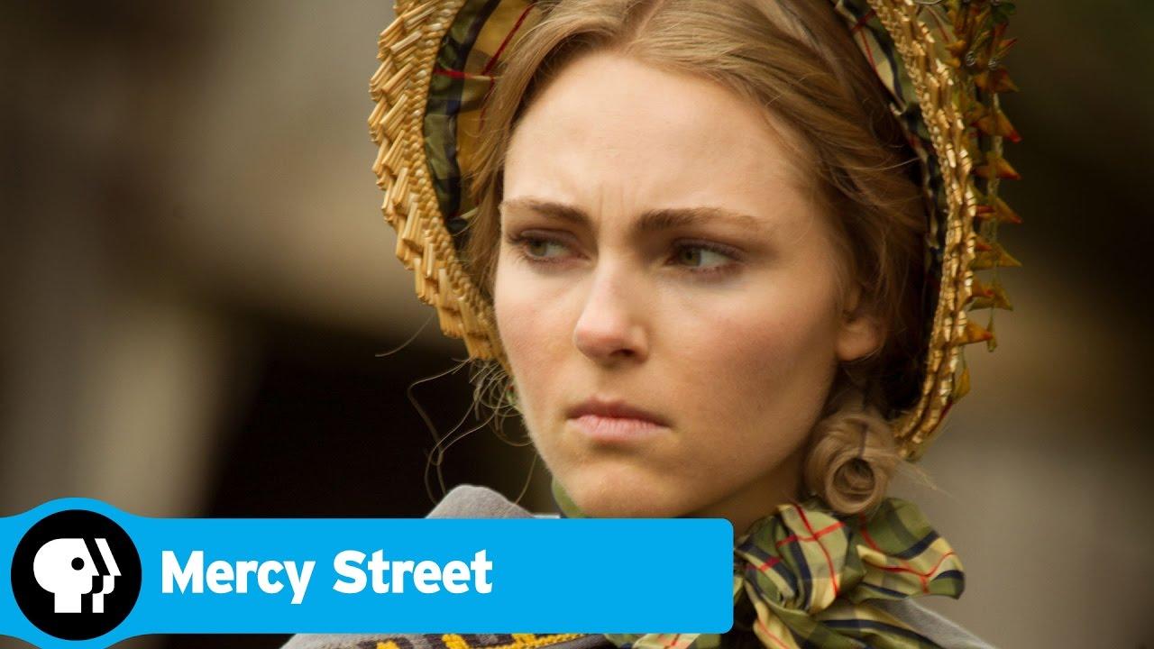 Download MERCY STREET   Season 2: The Green Family   PBS