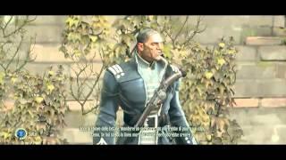 Dishonored Gameplay PC ITA Parte 6 Piangenti Di Merda