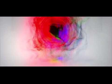 Клип Loolacoma - Cold Violet Skies