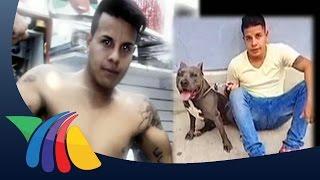 Hechos AM - Cae delincuente a pesar de cirugía   Noticias