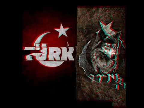 K.v.p Bozkurt Müzik (kurtlar Vadisi Müzikleri)