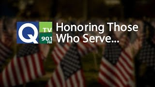 Honor Roll | Honoring Those Who Serve 2019