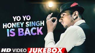 This Party Gettin Hot   Jazzy B   Yo Yo Honey Singh  Mp3   Lyrics