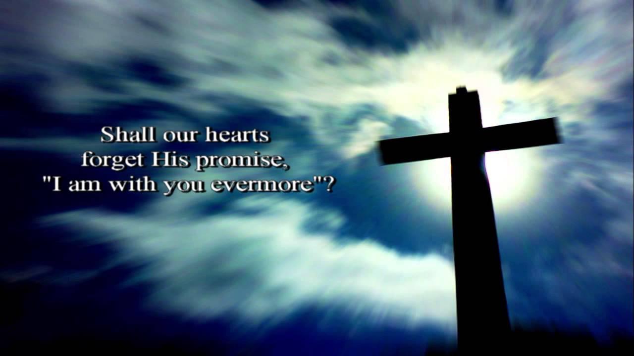 Beautiful Girl Eyes Wallpaper Alleluia Sing To Jesus Choir Christian Hymn With