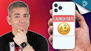 iPhone 12 Launch will be Apple's New Experiment?