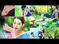 💞Kurukku siruthavaley song💕 whatsapp status video tamil l love song l Love status l Tamil whatsapp Whatsapp Status Video Download Free