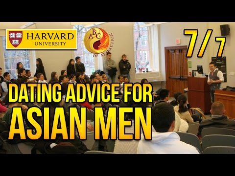 Dating Asians | 5 Things You Should Know! from YouTube · Duration:  4 minutes 7 seconds