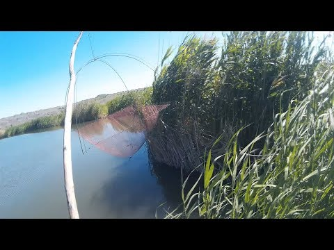 Подъемник для рыбалки в новосибирске