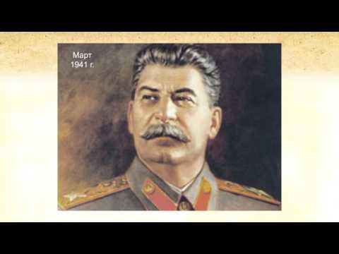 Шокирующие цитаты Сталина, о которых вы точно не знали