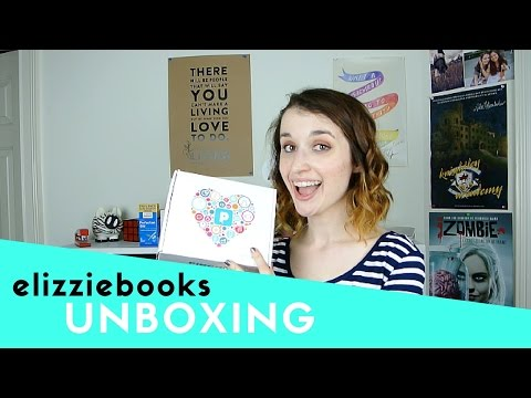 PINCHme Beauty Blogger Box Unboxing!