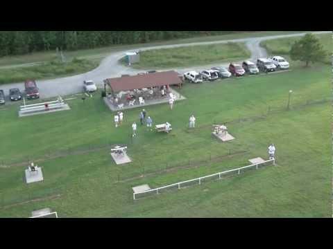 Newport News Park RC Club Video