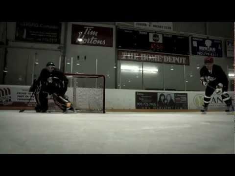 World Hockey Centre - Hockey School