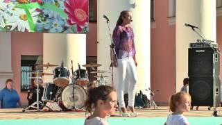 Анастасия Иванова - Новый день