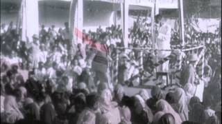 Taana Baana: The Warp and Weft of India