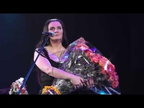 Елена Ваенга: Андрей Малахов гей, а его жена лишь